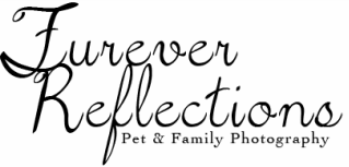 Furever Reflections Pet & Family Photography